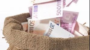 Elveţia a blocat alte 16,6 milioane de euro aparţinând unor apropiaţi ai lui Bashar al-Assad