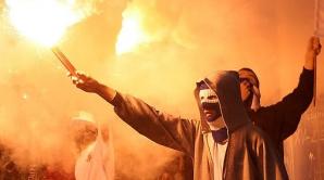 Ultraşii din toată ţara se strâng pe 4 februarie la Sibiu