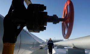 Circa 1,4 - 1,5 milioane de consumatori de gaze din România pot fi consideraţi vulnerabili