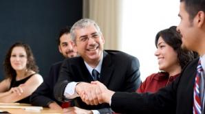 Şomer după ce ai muncit 30 de ani? Sfaturi utile pentru solicitanţii de joburi de vârstă mijlocie