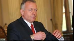 Laszlo Borbely programul 'Rabla', care ar urma să reînceapă în primăvară, nu va fi influenţat de noua taxă auto intrată în vigoare la începutul acestui an
