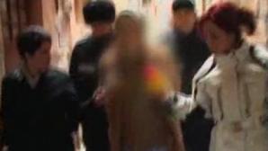 Cultul Penticostal: Condamnăm ferm gestul mamei de la Braşov de a-şi ucide copilul