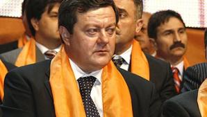 SCANDAL ÎN PDL. Frunzăverde: Udrea NU trebuie să facă parte din viitorul guvern