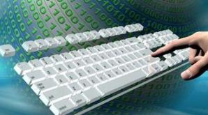 O companie americană de IT vrea să angajeze 100 de români