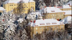 Circa 150 de joburi sunt disponibile în acest moment pentru români în Finlanda