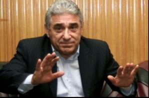 Ioan Becali