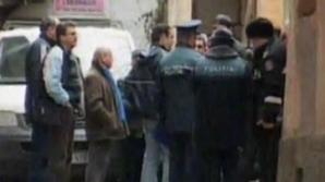 Crima care a ÎNGROZIT România: O mamă şi-a tăiat copilul în bucăţi
