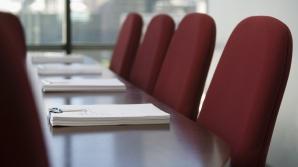 Care sunt drepturile şi obligaţiile asociatului unic al firmei