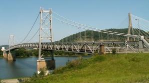 Podul Fort Steuben