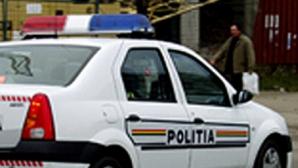 Suspectul în cazul din Neamţ a fost arestat preventiv pentru 19 zile