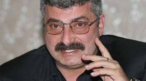 Silviu Prigoană crede că îl poate învinge pe Sorin Oprescu