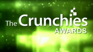 The Crunchies Awards