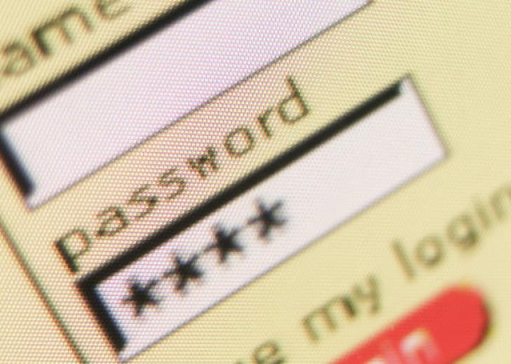 Hackerii pot descifra o parolă de 16 caractere în mai puţin de o oră