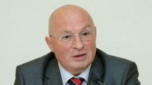 Mihai Lucan este de părere că legile sunt extrem de proaste