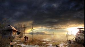 Sfaturi de supravieţuire în caz de Apocalipsă
