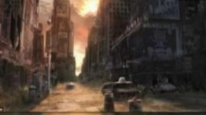 Cum va arăta Terra după Apocalipsă