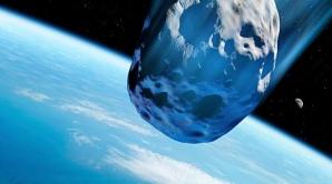 Asteroidul 2012 DA14 va trece razant pe lângă Terra în 2013