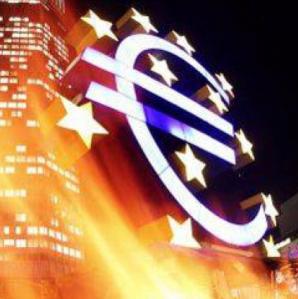 Cele 27 de state membre ale UE s-au pus de acord ca rolul de supraveghere a sectorului bancar european să revină Băncii Centrale Europene