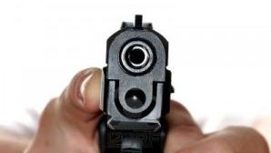 Împuşcături la o grădiniţă de copii din Rusia