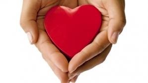 5 greşeli care îţi pot strica relaţia