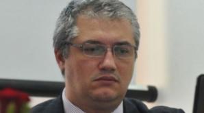 CSM a decis suspendarea din funcţie a vicepreşedintelui Curţii de Apel Timişoara