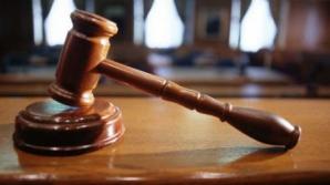 CSM şi-a dat avizul pentru reţinerea şi arestarea vicepreşedintelui Curţii de Apel Timişoara