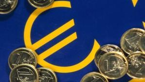 Salariile în instituţiile şi agenţiile UE pornesc de la 3.000 de euro net