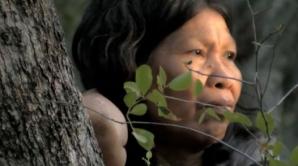 Un trib izolat a fost descoperit în Paraguay