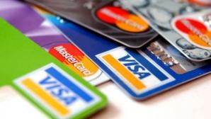 Emiterea de carduri este o activitate profitabilă, pe când acceptarea la plată este pe pierdere