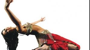 Candidaţii la un job de dansatoare orientală au aplicat şi pentru posturi de avocat