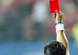 FRF aduce arbitri străini în Liga I