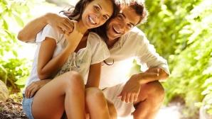 Află secrete ale cuplurilor fericite!