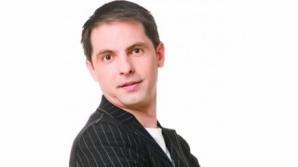 Dan Negru, probleme cu miliţia în copilărie