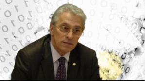 Sorin Dimitriu, preşedintele CCB, este cercetat în libertate