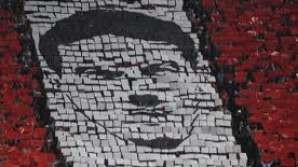 VIDEO. Debutul în fotbal al lui Cătălin Hâldan