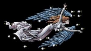 Horoscop: Fecioara