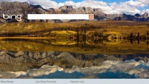 Internet Explorer dă semne de revenire