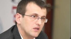 Cristian Preda: La Primăria Capitalei voi vota cu Nicuşor Dan, sunt oare în afara organizaţiei?