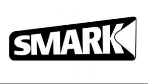 Ştirile sunt furnizate de Smark