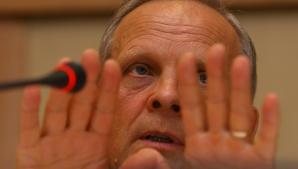 Theodor Stolojan: Nu se va ajunge la excluderea lui Preda, dar deciziile PDL trebuie respectate