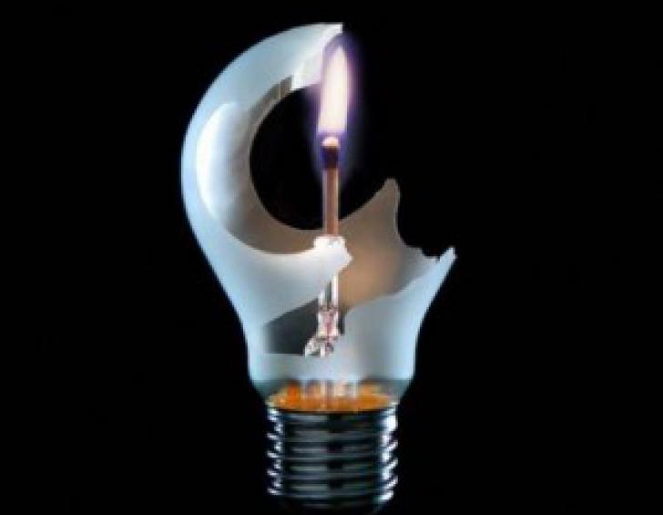 Costul eliberarii unui certificat energetic este estimat intre 250 si 600 de lei