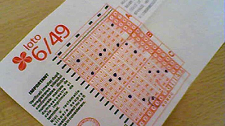 Loto 6/49. Numerele extrase joi, 3 mai, ar mai putea aduce un câştig mare