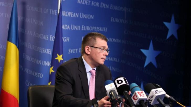 Guvernul anunţă Comisia Europeană că măreşte salariile bugetarilor