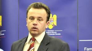 Liviu Pop: Prioritate zero pentru examenele naţionale şi examenul de bacaluareat