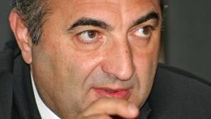 Georgescu: Banii strânşi de Ceauşescu s-au consumat pentru că lumea a vrut maşini de spălat