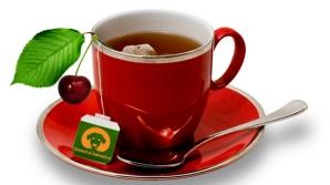 Trebuie să alegi ceaiul în detrimentul băuturilor carbogazoase