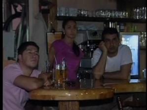 Un sfert din muncitorii portughezi admit că beau alcool în pauza de masă