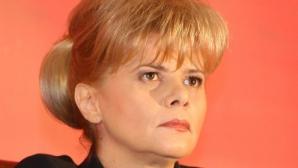 GUVERNUL PONTA: Care e principalul obiectiv al ministrului Educaţiei desemnat