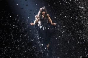 Suedia în finala Eurovision 2012