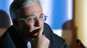 Isărescu: Banca Naţională a dat semnalul pentru reducerea dobânzilor la credite